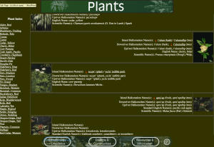 enthnobiology_screenshot_1